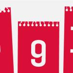 icon-agenda-v4-150x150