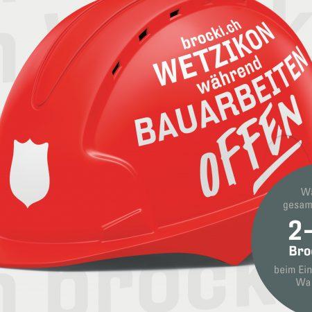 Brocki_BauarbeitenWetzikon_BildKlein_Final