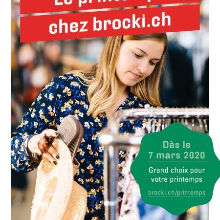 Brocki_Frühlingskampagne_Standard_A1