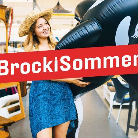 Sommer-brocki-1