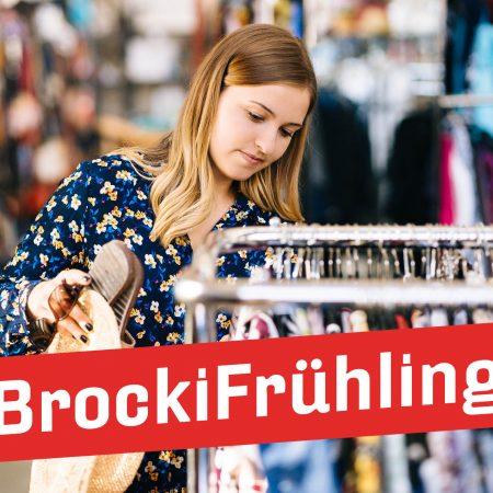 brockifruehling-1