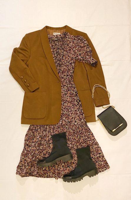 Conseil no 2 : les vêtements d'été