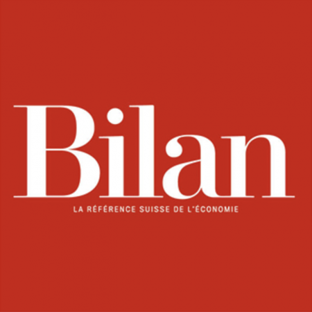 Media: Article dans Bilan sur le Secondhand et le SecondhandDay - jeudi 24 septembre 2020