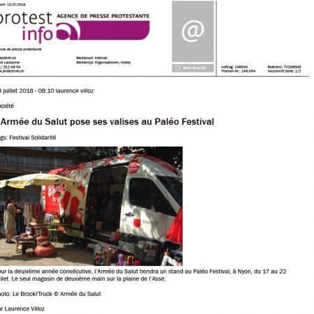 18_ProtestInfo1