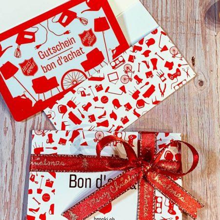 Geschenkgutschein-1