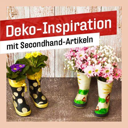 Deko-Inspiration