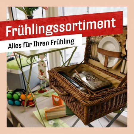 Titelbilder_Frühling21_V2_Insta Kopie 3