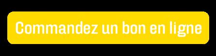 Brocki-Bon en ligne