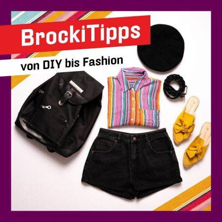 BrockiTipps
